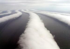 cloud_streets