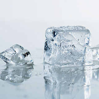 The media industry has a lot of melting ice cubes