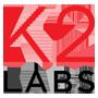 K2 Media Labs