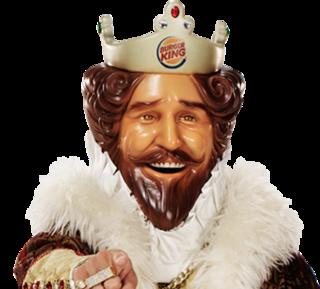 1322538843_burger-king