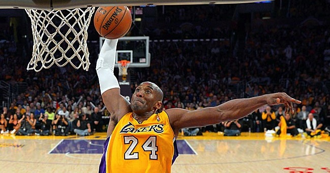 kobe singles Kobe bryant kobe bean bryant (born august 23, 1978) is an american former professional basketball player he played his entire 20-year career with the los angeles lakers of the national basketball association (nba.
