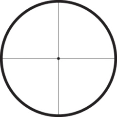 leupold-target-dot